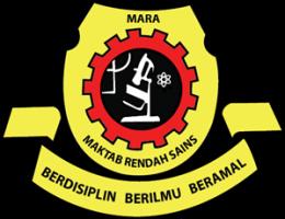 Maktab_Rendah_Sains_Mara-logo